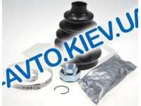 Пыльник Шруса наружный 1.3JTD, 1.9JTD  Spidan  (0.022209) Premium