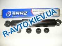 Амортизатор Скопин ВАЗ 2101 задний (масло)
