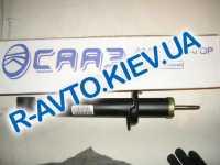 Амортизатор Скопин ВАЗ 2108 задний масло