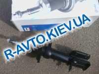 Амортизатор Скопин ВАЗ 2110 стойка передняя левая масло