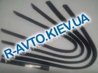 Бархотки ВАЗ 2108 горизонтальные, Балаково (53Р)