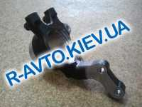 Кулак поворотный ВАЗ 2108, АвтоВАЗ правый голый