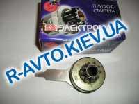 Бендикс Электромаш ВАЗ 2108-белорусск. (506.600)