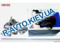 Бензонасос ДААЗ ВАЗ 2101