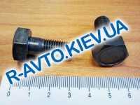 Болт М10х 23 маховика ВАЗ 2101 20 шт в упке Белебей