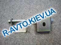 Проставки под задн аморт ВАЗ 2101