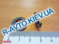 Гровер М10 50 шт в упке Белебей