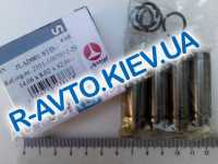 Втулки направл клапанов AMP ВАЗ 2101 ВПУСКН 7032