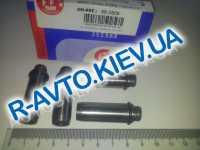 Втулки направл клапанов SM ВАЗ 2101 ВЫПУСКН 882806   Германия