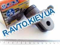 Цилиндр передний тормозной ГАЗ 2410 правый (2410-3501040) (ОАО ГАЗ)