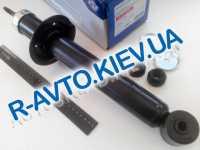 Амортизатор  АТ  ВАЗ 2110 задний (масло)