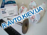 Клапана AMP ВОЛГА 003 впуск 4 шт.