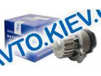 Помпа  ТЗА  ВАЗ 2112 (16 клап.) в упаковке