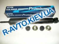 Амортизатор  Kayaba  ВАЗ 2101,2121 передний (масло) (443122) Premium