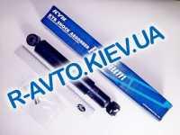 Амортизатор  Kayaba  ВАЗ 2101,2121 задний (масло) (443123) Premium