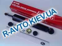 Амортизатор  Kayaba  ВАЗ 2101,2121 передний (газ-масло) (343097) Excel-G