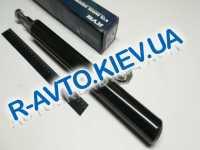 Амортизатор  Kayaba  ВАЗ 2108 передний картридж. (масло) (665059) Premium