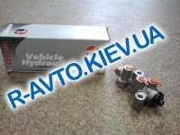 Регулятор давления тормозов ВАЗ 2108, Фенокс (РК 1001 L1)