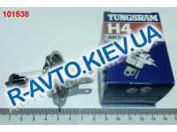 Лампа TUNGSRAM H4 12v 605543