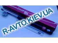 Амортизатор  Kayaba  ВАЗ 2108 передний картридж. (газ-масло) (365057) Excel-G