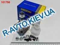 Шаровая опора  MOOG  ВАЗ 2101 нижняя (0391)