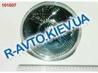 Оптика ВАЗ 21011 (с подсветкой)  Освар  (ТН124)