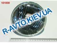 Оптика ВАЗ 2106 ближняя  Освар  (7412.3711100)
