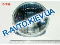 Оптика ВАЗ 2106 дальняя  Освар  (ТН140-200-01)