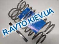 Пружины АвтоВАЗ задние ВАЗ 2101 (серые)