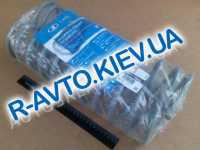 Пружины АвтоВАЗ задние ВАЗ 21099