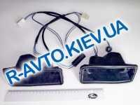 Пыльник подфарника ВАЗ 2106 (пара)