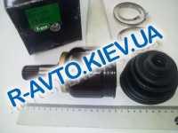 ШРУС (граната) ВАЗ 2108 внутренний LPR  (Италия)(KLD823)