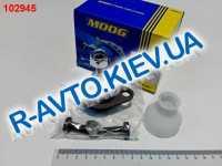 Шаровая опора  MOOG  ВАЗ 2108 (0063)