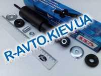 Амортизатор  LSA  ВАЗ 2101 передний (масло) (LA2101-2905402)