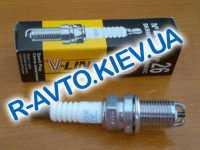 Свечи NGK V26 BKR6EKC
