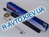 Амортизатор  АТ  ВАЗ 2108 передний картридж (газ-масло)