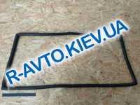 Уплотнитель заднего стекла ВАЗ 21099, Балаково