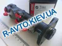 Цилиндр главный тормозной ВАЗ 2101 Фенокс Т1963