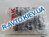 Хомут Турция  4464 мм упаковка 50 шт