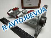 Цилиндр главный тормозной ВАЗ 2108 (без бачка) Tecnodelta (5268)