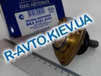 Шаровая опора  АВТОВАЗ  (Белебей) ВАЗ 2101 верхн. усиленная (в упак.)