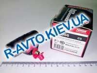 Цилиндр задний тормозной ВАЗ 2105 Фенокс К2056