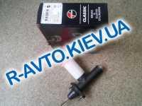 Цилиндр сцепления главный  ГАЗ 2410 (с бачком) Фенокс С2210.5