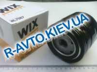 Фильтр масляный ВАЗ 2101,  WIX  (WL7067)
