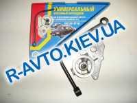 Переходник масл. фильтра ГАЗ 402 дв., к-т