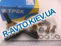 Шаровая опора  ТРЕК-Мастер  ВАЗ 2110-2115, пара