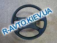 Рулевое колесо ВАЗ 21213  Тайга , Сызрань