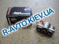Цилиндр передний тормозной ВАЗ 2121  НИВА  правый Фенокс Х3023