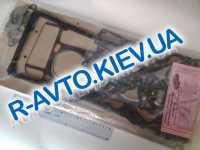 Прокладки дв-ля (полный к-кт) Газель 406 дв.