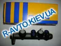 Цилиндр главный тормозной ВАЗ 2101 Metelli (Италия)(05-0009)